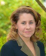 Monica Mazzeo