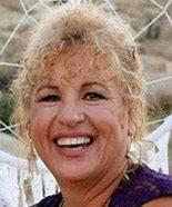 Susan Palmer