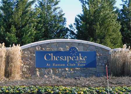 Chesapeake-by-Del