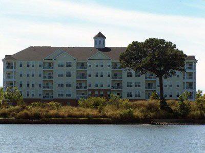 The-Hyatt-Resort
