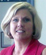 Barbara Dayton