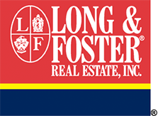Long & Foster Real Estate, Eastern Shore Sales