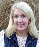 Annie Witte Raymond