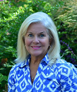 Martha Witte Suss, Realtor