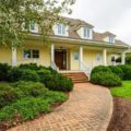 7630 FERRY COVE RD, SHERWOOD, MD